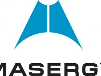 Masergy STEM Scholarship