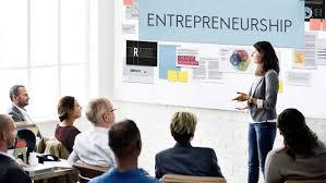 Best online entrepreneurship courses