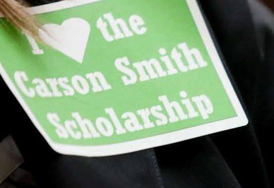 Carson Smith Scholarship