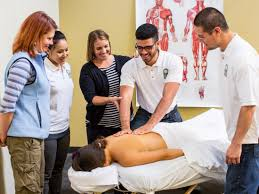 best Massage therapy schools in south florid,