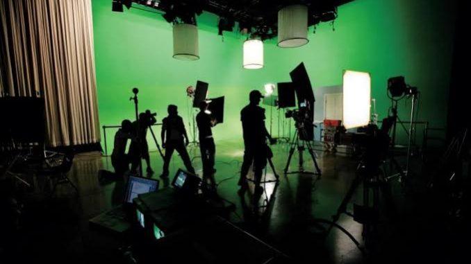 Best film Schools in Texas