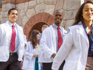 Medical Schools in Cuba