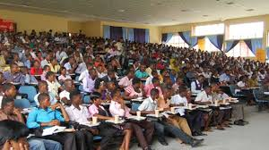 Business ideas for students in Nigeria