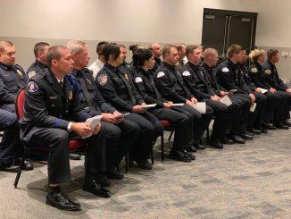 Utah Police Academy